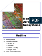 Designing Memory Array Subsystems Ch 12.pdf