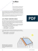 Building Integrated Photovoltaics_p040