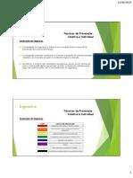 Sinalização PDF.pdf