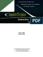 198 Service Manual -Aspire 1606