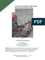 RescueMunter.pdf