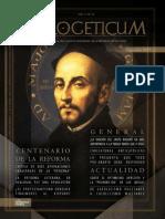Apologeticum10xplg.pdf