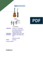 Guitarra.docx