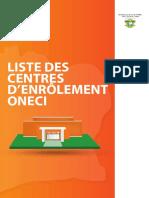 centre-enrolement-cni.pdf