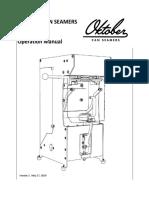 MKseries-manual-version