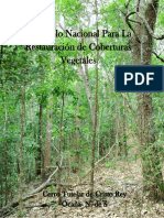 Protocolo de restauración Cerro tutelar de Cristo Rey- Examen Final.pdf