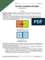 Aula 101c - Equações Basicas