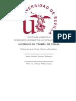 Esteban Velázquez Gabriel TFG.pdf