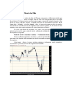 6569393-Alexandre-Wolwacz-Ponto-de-Pivo-Do-Dia.pdf
