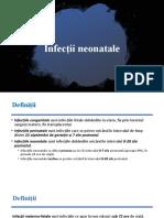 4.-Infectii-NN-curs-2018.pptx
