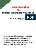 1_Digital_Entreprenuership[1]