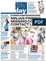 MyGate_Mid-day_24052020.pdf