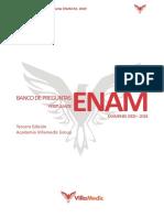 bancoenam.pdf