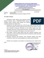 Surat Permintaan Data Lab Anggota JLPPI rev