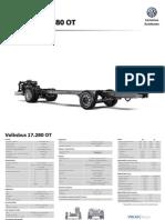 Volksbus_17.280_OT.pdf
