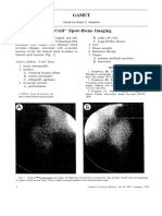 COLD SPOT BONE IMAGING.pdf