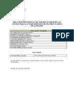 ayudas_Almagro2020_adjudicación_prov