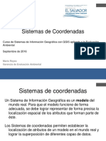 Presentacion_2_Curso_QGIS_GEA_Sistemas de Coordenadas
