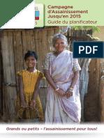 sanitation_drive-planners-guide-french_final.pdf