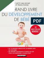 Le_grand_livre_du_developpement_du_bebe.pdf