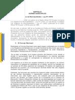MUNICIPAL-FINALIZADO.docx