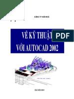 Cad 2002