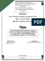 W2545-17.pdf
