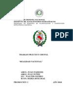 Libro Realidad Nacional versión país v1.01