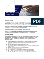 How-to-Apply-for-Unemployment-Insurance-Benefits (2).pdf
