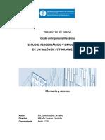 MEMORIA TRABAJO FINAL (2).pdf