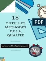 18-outils-de-qualité