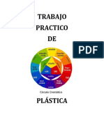 TRABAJO PRACTICO N5.docx