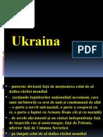 MSRI. UKRAINA