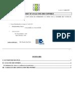 procedures fondamentales de estion de projet en BTP(genie civil) (9).pdf