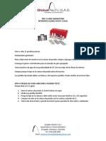 110103-manual-kit-comparador-pro-11
