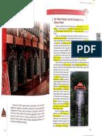 02 History.pdf