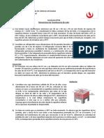 Seminario 10- Transferencia de Calor.pdf
