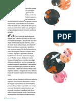 Revista_palavra-40