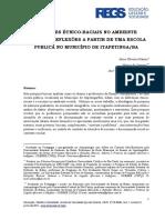 7. RELAÇÕES ÉTNICO-RACIAIS NO AMBIENTE ESCOLAR.pdf
