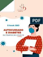 Autocuidado_e_Diabetes_em_tempos_de_COVID_19_Ebook_SBD