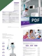 VG70 brochure_201901_BR