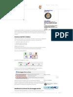 Suggerimenti per la configurazione di Calibre • Guide Informatiche • Monkey Advisor