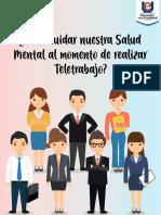 cartilla SALUD MENTAL.pdf