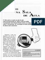 3 JoseMoran_video_sala_aula
