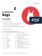 72_Banning-Plastic-Bags_Can_Student