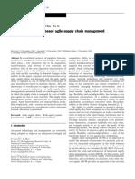 Study_on_multi-agent-based_agi