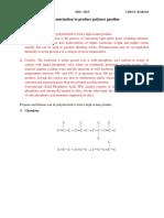 Lecture 8 Polymerization Prosecc (1)