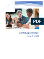 Communication in Health-Sukhdev-1.edited