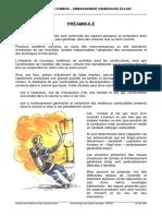 EXPLOSION DE FUMÉES – EMBRASEMENT GÉNÉRALISÉ ÉCLAIR.pdf