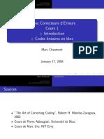 01_codes_correcteurs_d'erreurs.pdf